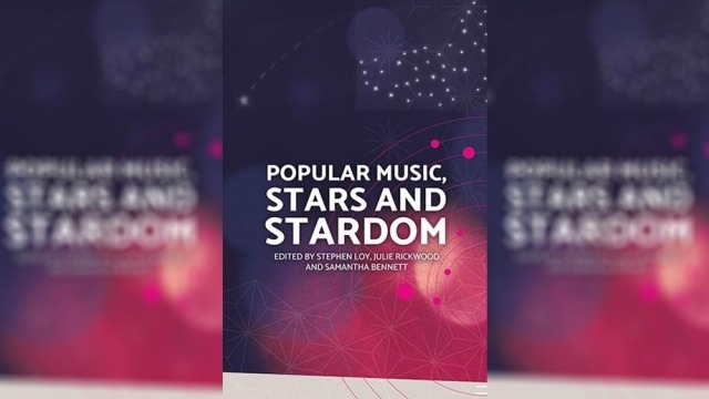 stars and stardom