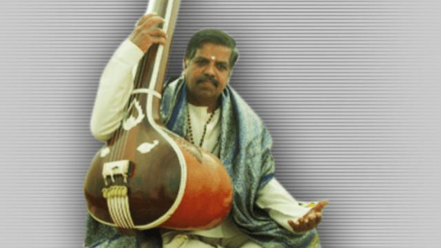 Dr Hariharan