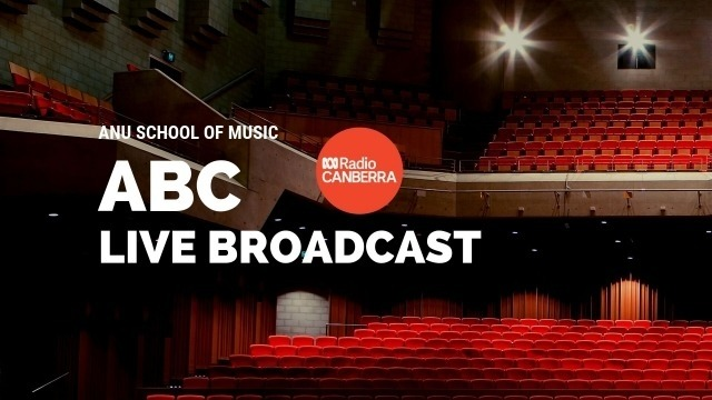 ABC Broadcast