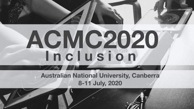 ACMC2020