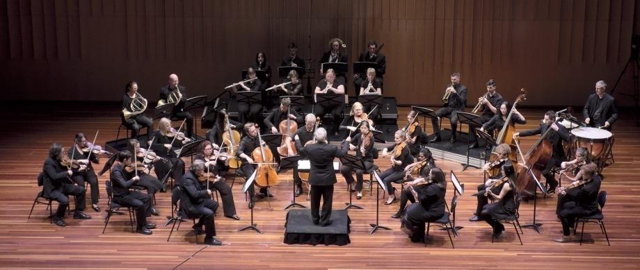ANU Orchestra