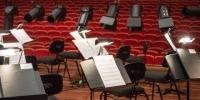 ANU Chamber Music Ensembles