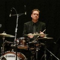 Mark Sutton ANU School of Music