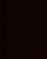 Ms Rachael Beesley