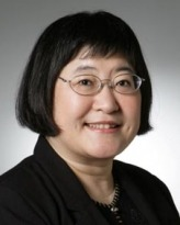 Dr Chen Yi