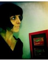 Associate Professor Samantha Bennett