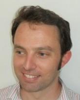 Dr Stephen  Loy