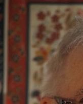 Associate Professor Stephen  Wild